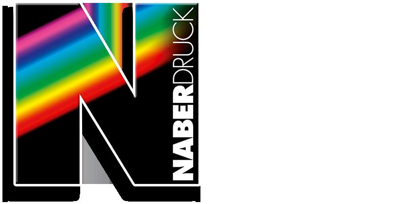 naberDRUCK